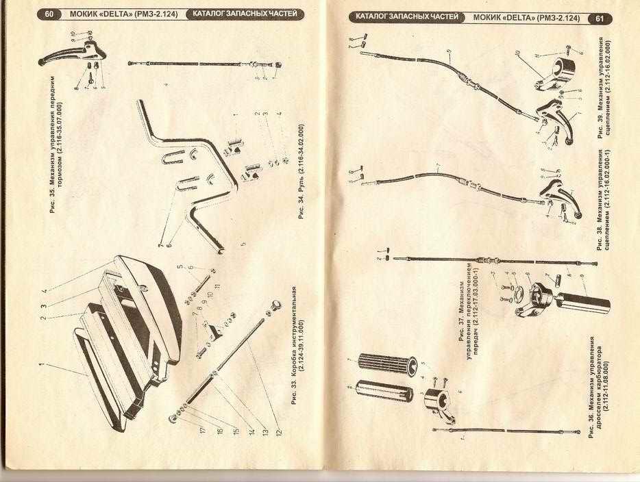 инструкция рига 16 скачать - фото 9